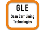 Geosynthetic Lining Experts - Sean Carr Lining Technologies Ltd