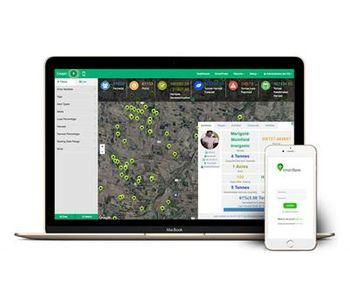 Complete Farm Management Solution Software-1