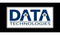 DATA Detection Technologies Ltd.