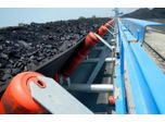 HM Series Rollers, an intelligent design for heavy duty mining applications