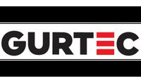 Gurtec GmbH