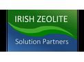 Irish Zeolite - Drinking Water Purification Filter Media
