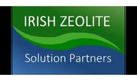 Irish Zeolite