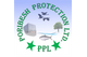Poribesh Protection Limited