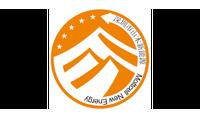 Shenzhen Mottcell New Energy Technology Co, Ltd