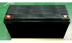 Comparison of the CMVX-7100 Micro-Volume Workstation