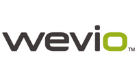 Wevio Global Inc