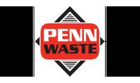 Penn Waste , Inc.