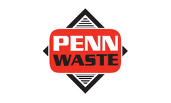 Construction and Industrial Waste Disposal Services