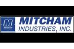 Mitcham Industries, Inc. member of Mind Technology Inc