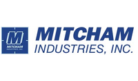 Mitcham Industries, Inc. member of Mind Technology Inc