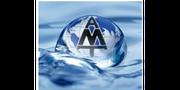 AMT Analysenmeßtechnik GmbH