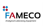 FAMECO ANALYTICAL