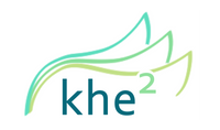KHE2 - Know How Environmental Engineering S.L.