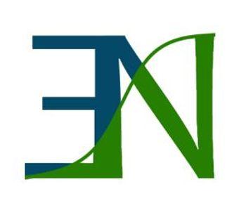 Waste Management Software