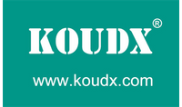 Koudx