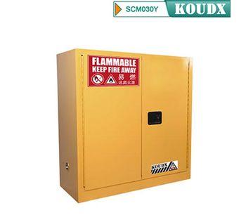 KOUDX - Model SCM045Y - KOUDX Flammable Cabinet