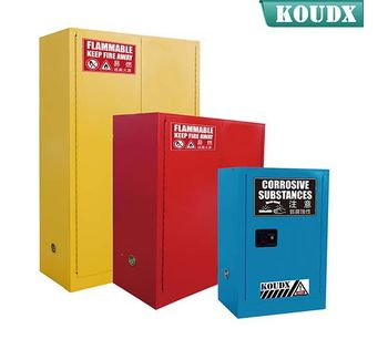 KOUDX Combustible Cabinet-2