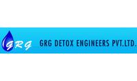 GRG Detox Engineers Pvt. Ltd