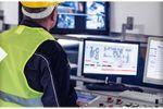 Sphera - Compliance Assurance Software