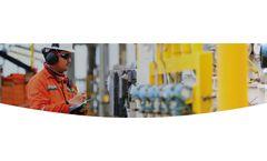 SAP - EHS Product Compliance Software