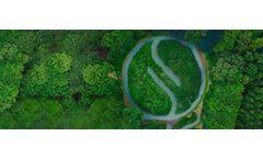 Sphera - Environmental Accounting Software