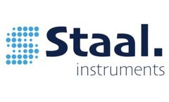 Staal Instruments introduces Wireless Level Radar in US