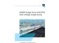 SOLSTICE® - Solar Active Dryer Brochure