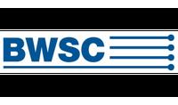 Burmeister & Wain Scandinavian Contractor A/S (BWSC)