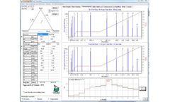 Envantage Method Translator (EMT) Software