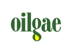Algae Carbon Capture Consulting Assistance from Oilgae