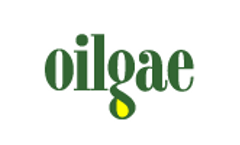 Algae Products Consulting Assistance from Oilgae