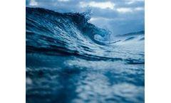 Desalination Services