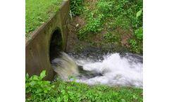 Urban Wastewater Services