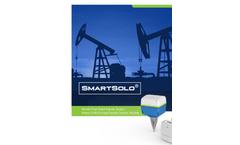 SmartSolo - Brochure