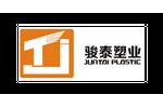 Juntai Plastic Company