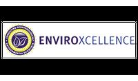 EnviroXcellence Services (EXS)