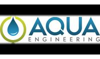 AQUA Engineering, Inc.