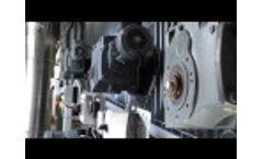 Presentation Biomass Fired Steam Boiler Video