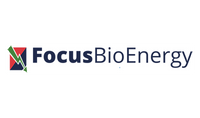 Focus BioEnergy