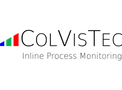 ColVisTec - Model TPMP - Transmission Polymer Melt Probe
