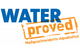 WATER - proved GmbH