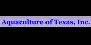 Aquaculture of Texas, Inc.,