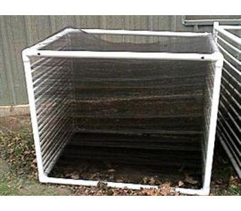 Aquaculture Nursery Tank-1
