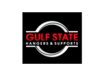 Gulf State Pipe Hangers & Supports Launches Corporate Branding Initiative