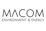 MACOM Environment & Energy
