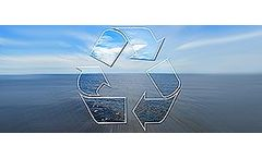 Wastewater Reuse Solutions Services