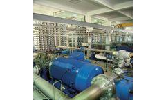 Renovation and Refurbishment Services