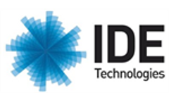 IDE Celebrates Official Opening of New Offices in Australia
