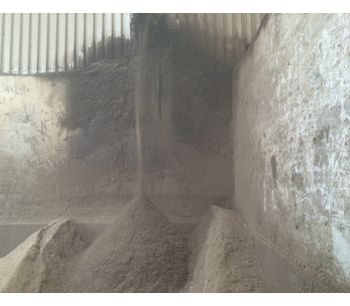 Dust Suppression and Dust Control Foam-1